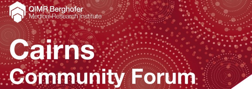Free Forum: What Do You Think About Genetic Research?